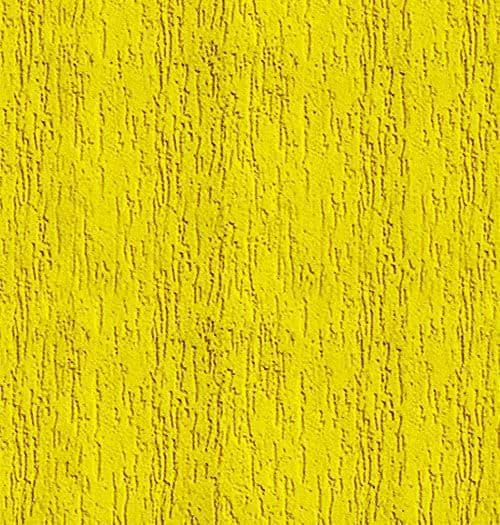 Imagini Tencuiala Decorativa Exterior.Tencuiala Decorativa Siliconica Exterior Structurata