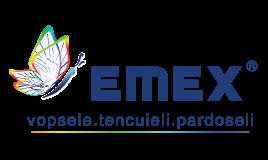 Emex: un produs de calitate